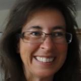 Donna P. - Seeking Work in Florence
