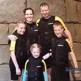 The Kelley Kimmel Family - Hiring in Madison