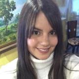 Andrea A. - Seeking Work in New York