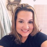 Carolyn L. - Seeking Work in Fayetteville