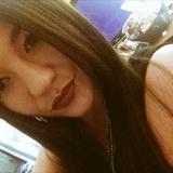 Mariah M. - Seeking Work in Taylorsville