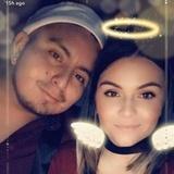 The Godoy Family - Hiring in Corona