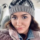 Victoria S. - Seeking Work in Akron