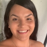 Claudia H. - Seeking Work in Kissimmee