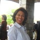 Elizabeth A. - Seeking Work in Miami