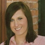 Briana B. - Seeking Work in Chandler