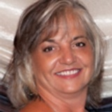Nancy M. - Seeking Work in Waxhaw