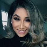 Alexandra P. - Seeking Work in Palmdale