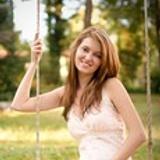 Melissa S. - Seeking Work in Millbrook