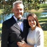 The McClellan Family - Hiring in Darien