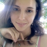 Emily  B. - Seeking Work in Indianapolis