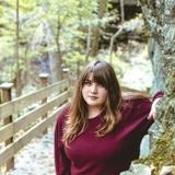 Naomi W. - Seeking Work in Troy