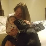 The Redd Family - Hiring in Evans