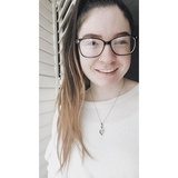 Emily S. - Seeking Work in Phoenix