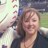 Kathleen R. - Seeking Work in New York