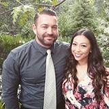 The Barkenhagen Family - Hiring in Corona