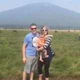 The Glubrecht Family - Hiring in Kirkland