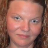 Shanna M. - Seeking Work in Westfield