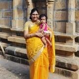 The Rajagopalan Family - Hiring in Santa Clara