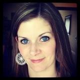 Briana M. - Seeking Work in Yorktown