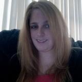 Danielle A. - Seeking Work in Ronkonkoma