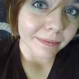Sarah C. - Seeking Work in Tumwater