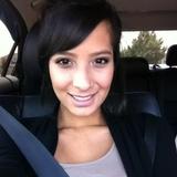 Erica  S. - Seeking Work in Midland