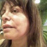 Marilene A. - Seeking Work in Deerfield Beach
