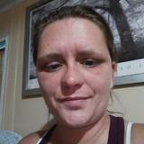 Amy E. - Seeking Work in Orlando