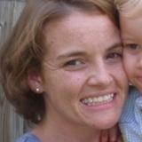Shannon F. - Seeking Work in Fort Walton Beach