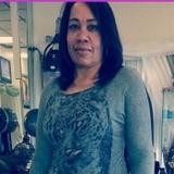 Maira E. - Seeking Work in Woodhaven
