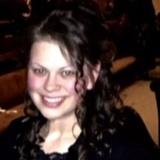 Emily R. - Seeking Work in North Little Rock