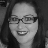Erica W. - Seeking Work in Palm Springs