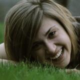 Hannah W. - Seeking Work in Rogers