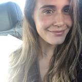 Helen R. - Seeking Work in Los Angeles
