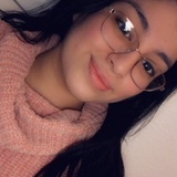 Daniela M. - Seeking Work in Carmichael