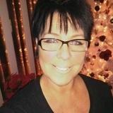 Tammie C. - Seeking Work in Little Canada