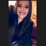Sabrina  I. - Seeking Work in San Jose