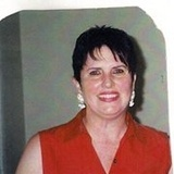 Candice E. - Seeking Work in Dallas