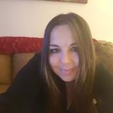 Victoria G. - Seeking Work in Falls Church