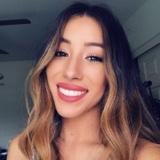 Adriana P. - Seeking Work in Murrieta