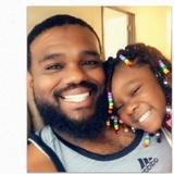 The Austin Family - Hiring in Spokane