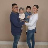 The Colmenero Family - Hiring in Tucson