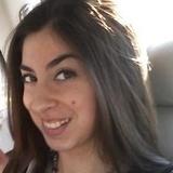 Gina C. - Seeking Work in Anniston