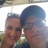 The O'Hara Family - Hiring in Odenton