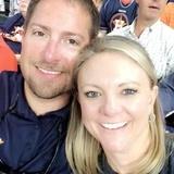 The Whitmire Hanzelka Family - Hiring in Katy