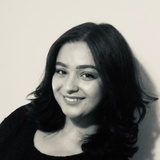 Desiree R. - Seeking Work in Oceanside