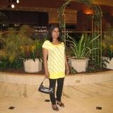 Rookmin B. - Seeking Work in Jamaica