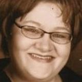 Trisha L. - Seeking Work in Norcross