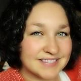 Crystal K. - Seeking Work in Tolleson
